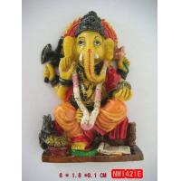 China ganesh statue,polyresin hindu gods,polyresin crafts on sale