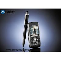 BlackBerry smart phone Qwerty cell phone RIM BlackBerry Pearl 8100 Manufactures