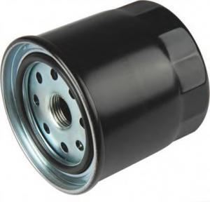 Chrysler 2.55mm Steel Car Engine Gas Oil Filter For Toyota Cressida Saloon Manufactures