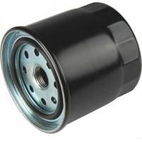 Buy cheap Chrysler 2.55mm Steel Car Engine Gas Oil Filter For Toyota Cressida Saloon from wholesalers