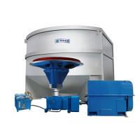 D-type Hydrapulper for stock preparation Manufactures