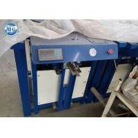 10 - 50kgs Tile Adhesive Cement Packaging Machines Electric Driven 3kw Power Manufactures