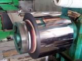 430 Stainless Steel Coil Ba Cold Rolled Manufactures