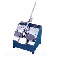 High Precision Pcb Cutting Machine Power Transistor Lead Former Ml-309a Manufactures