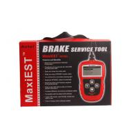 Brake Service Tool Autel MaxiEST EST201 For VW / AUDI / Mercedes