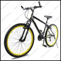 Quality 26 INCH 21SPEED BIKE/MOUNTAIN BIKE/MOUNTAIN BICYCLES cheap wholesale bicycles for sale for sale
