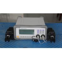 GPIB and RS232 interface Optic Power Meter / Portable Power Meter Manufactures