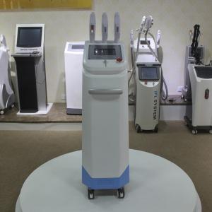 China ipl hand piece,best ipl photofacial machine for home use,ipl laser lamp,home ipl on sale