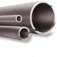 DUPLEX 2205 Stainless Steel Pipes & Tubes
