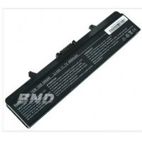 China dell Inspiron 1525 1526 1545 11.1v 4400mah replacement Laptop Battery on sale