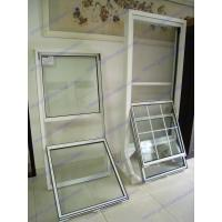 China Double hung windows,aluminum hung windows,aluminium double hung sashes window on sale