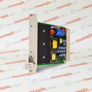 Hima Controller F3246A STARTER DEFINITE PURPOSE 208/240VAC 25AMP 3POLE Manufactures