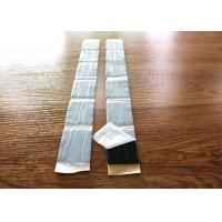 Customized Cutting Sealing Sound Dampening Pads 1.5mm For Noise Deadening Manufactures