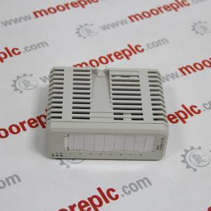 *In stock* ABB 086444-005 PC Board  New  & Original  ABB 086444-005 Manufactures