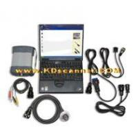 Auto Parts Diagnostic Scanner Manufactures