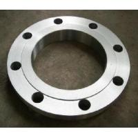 China ASTM A106 Welding Neck Flange on sale