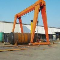 China ASME Pressure Vessels Design with Lower Energy Consumption on sale