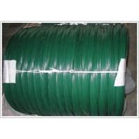 PVC Coated Iron Wire Manufactures