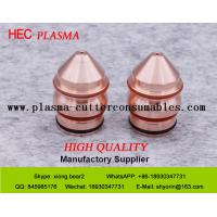 Buy cheap  400A Cutter Nozzle 220632 For  HPR400XD Plasma Cutting Accessories from wholesalers