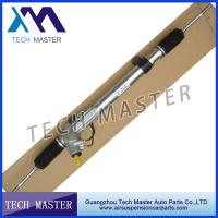 Professional Power Steering Rack For Land Cruiser RZJ120 44200 - 35051 44200 - 35050 Manufactures