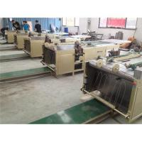 pp woven bag sewing machine Manufactures