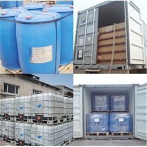 China Calcium Bromide on sale