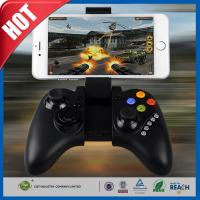 Game Controller Gamepad Joystick Touch Pad For Iphone 6 Manufactures