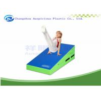 Factory Direct Sale Incline Wedge Fitness Skill Tumbling Gymnastics Mat Manufactures