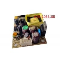 Reliable Instrument Power Supply GTK-10S3.3III Switching Power 3.3V 2A Manufactures