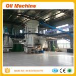 oil factory machines vegetable seed rape seed oil plant rapeseeds oil machinery oil plant Manufactures