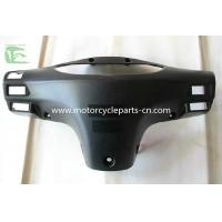 OEM 53206-LCB9-C10 ABS Motorcycle headlight shell  PP Motorcycle COVER HANDLE For Kymco Agility 50 Manufactures