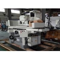 China Compact Structure Surface Grinding Machine , 3 Axis Spindle Grinding Machine on sale