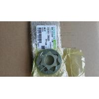 Kubota Combine Harvester Spare Parts ,  DC-68G ROTOR 6A000-3982-0 Farm Machinery Parts Manufactures