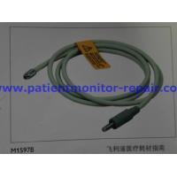 Quality Neonatal Pressure Medical Equipment Accessories Interconnect Cable 3m M1597B for sale