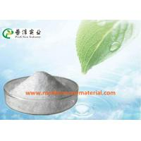 Giant Knotweed Natural Plant Extracts Resveratrol 98% Preventing Cancer Antioxidation Manufactures