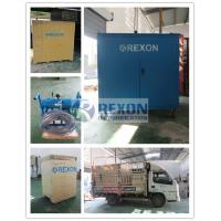 Fully Enclosed Type Vacuum Processing Electric Insulating Oil Purifier Dewater and Degas from Oil Manufactures