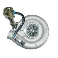 Cummins Turbo Kits 6BT HX35W 4035199  4035200  4035201  4035202 Manufactures