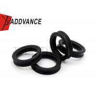 Lightweight Fuel Injector Repair Kits Rubber Seal Small Size For Toyota ASNU242 Manufactures