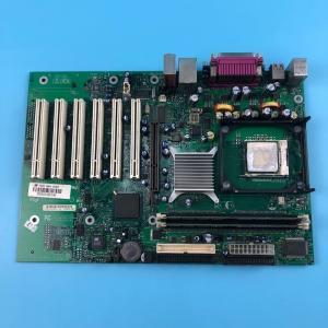 Diebold Opteva Parts OP ATM Machine Parts 49204203000C Diebold Processor Assembly Original New 49-04203-000C