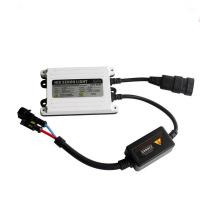 Hot sale HID grow light 35W 55W 75W 100w electronic ballast for fluorescent lamp Manufactures
