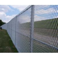small hole expanded metal mesh Manufactures
