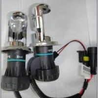 China HID Xenon Lamp Special Colors on sale