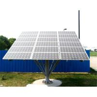 Quality Small solar power system kit off grid system solar energy system solar panels solar modules for sale