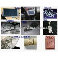 Small Metal Engraving Machine/MIni CNC Router Manufactures