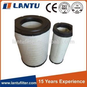 Manufacturer OEM 3827643 21212204 21702911 air filter volvo penta Manufactures