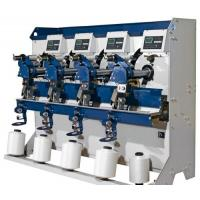 High Speed Winding Machine Manufactures