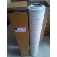 China Pall filter HC8314FKS39H  filter element good quality  EH oil system on sale