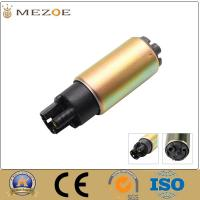 Electric Fuel Pumps for 5-86202-235-0, B3C713350 Mazda with MZFP-3801 Manufactures