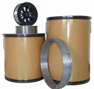 MIG welding wire er70s-6 Manufactures