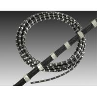 Concrete Wire Saw Manufactures